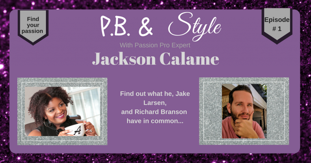 PODCAST GRAPHIC - Jackson Calame