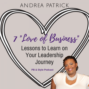 7 Lessons to Learn on Your Leadership Journey