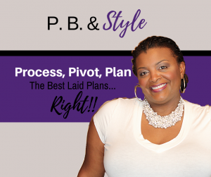 Process, Pivot, Plan_LEADERSHIP