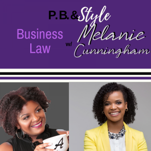How to Use Business Law To Protect Your Brand