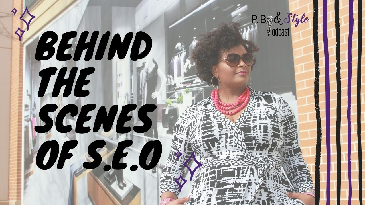 Behind The Scenes of SEO: A Deep Dive Into Search Engine Optimization