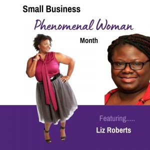 How To Build Business Credit with Liz Roberts