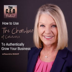 How The Chamber of Commerce Works To Grow Your Business