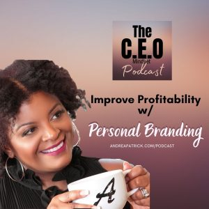 How To Improve Profitability with Personal Banding